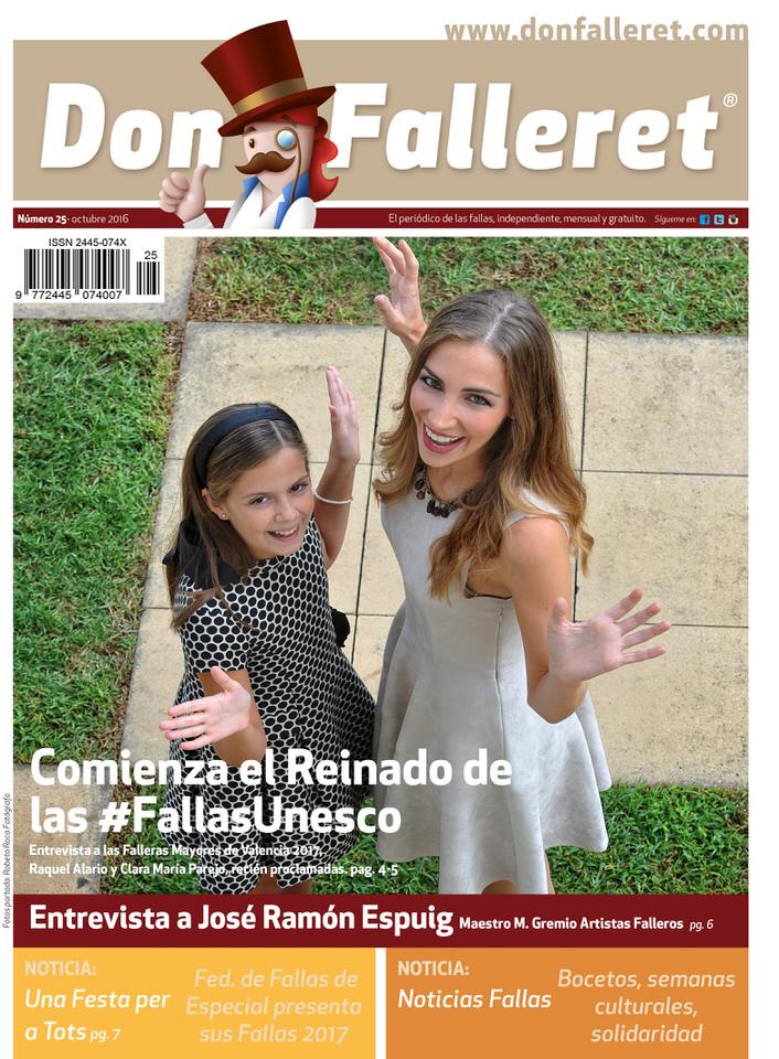 portada-octubre-2016_1