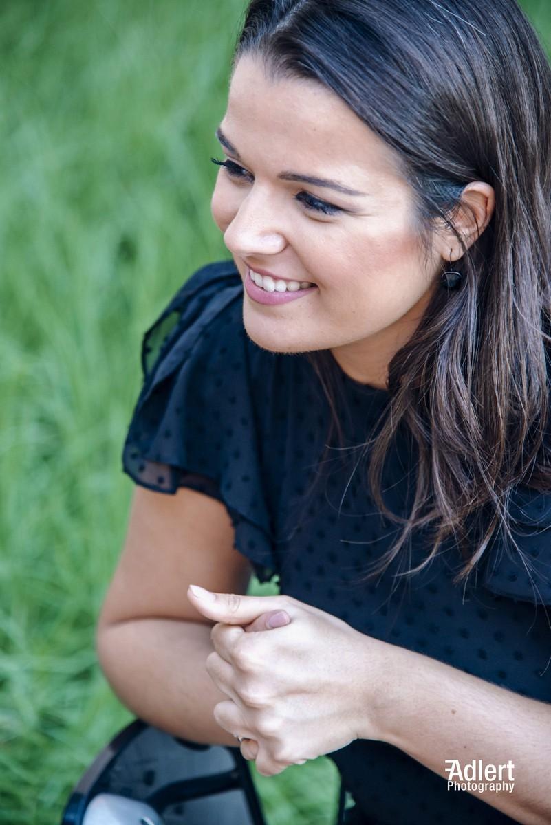 Laura Bennasar