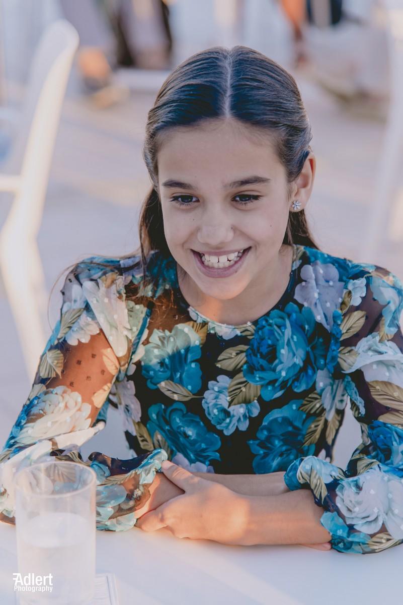 Entrevista a las Falleras Mayores de Valencia 2019 - Fran Adlert / Don Falleret