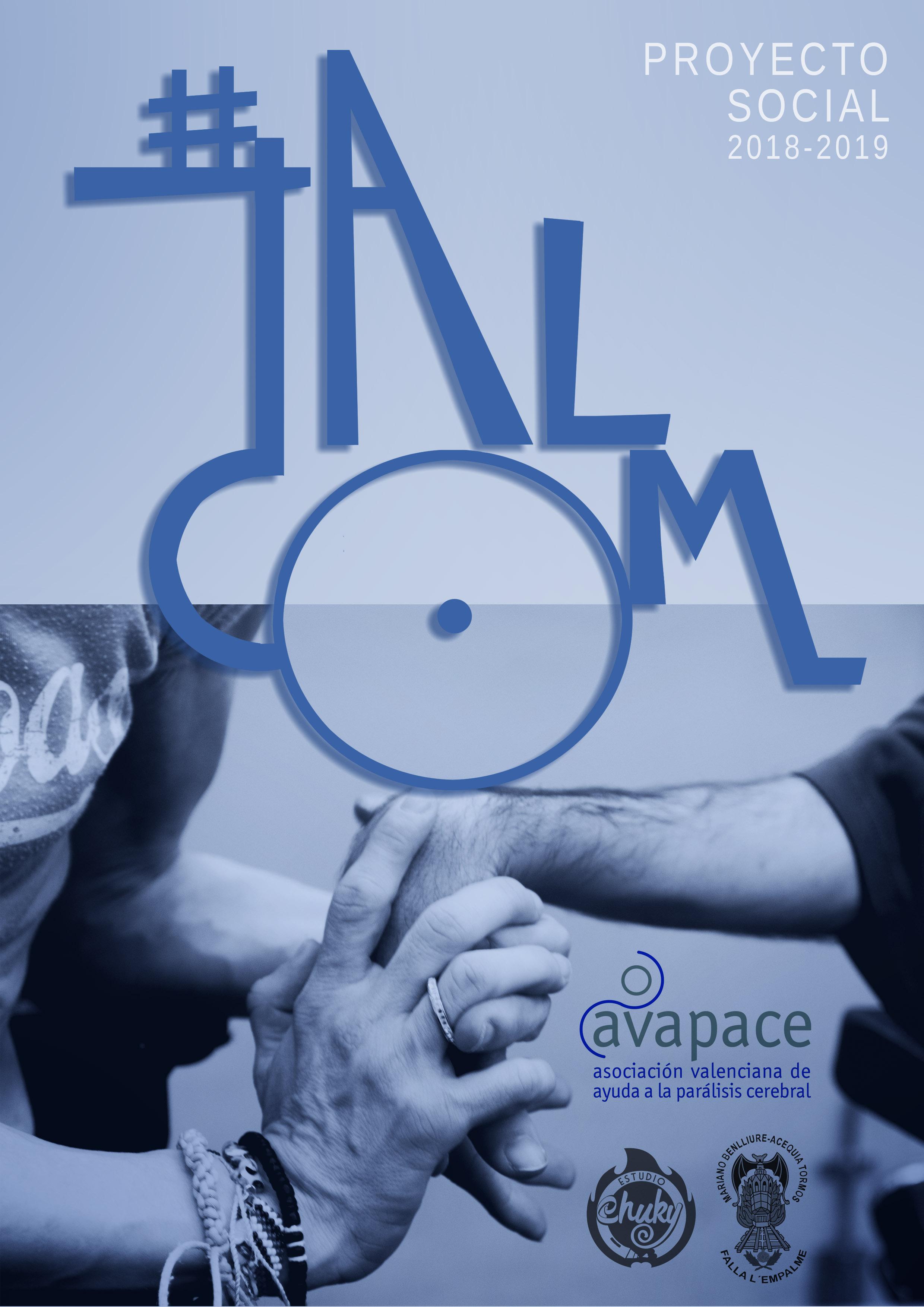 Imagen#talcom